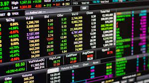 Capital Markets - Overview, Trading Systems, How They Work