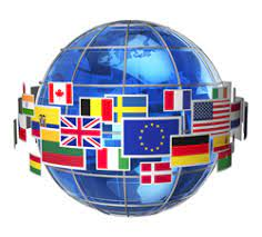 International cooperation - Seveso - Industry - European Commission